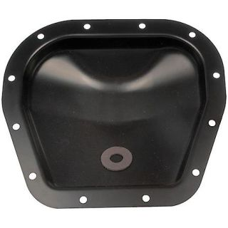 Dorman   OE Solutions Rear Differential Cover 697 705
