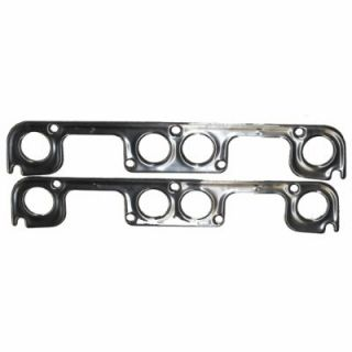 Percy's High Performance/Exhaust Header Gasket   Performance 66059   Percy's High Performance #66059