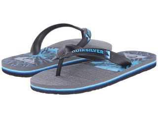 Quiksilver Kids Molokai Remix (Toddler/Little Kid/Big Kid)