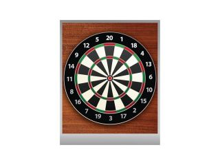 Desktop Magnetic Dartboard With 3 Magnetic Darts Fun Toy For Office Or Home