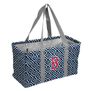 Logo Chairs MLB DD Picnic Caddy