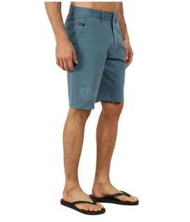 Rip Curl Epic Overdye Walkshorts, Clothing