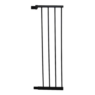 Cardinal Gates Extra Tall Premium Pressure Pet Gate Extension