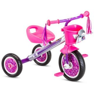 Paw Patrol Skye Tricycle