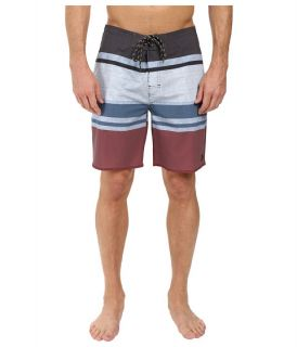 Rip Curl Rapture Stripe Boardshorts