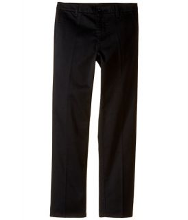 ONeill Kids Contact Straight Pants (Big Kids) Black