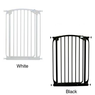 Dreambaby Extra Tall Swing Closed Safety Gate   15257309