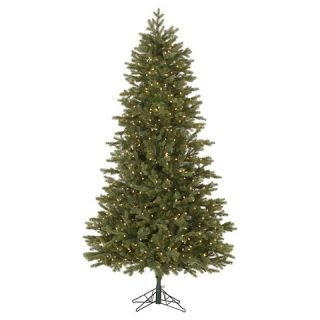 44 Slim Balsam Fir 500CL Dura   Green