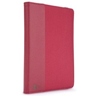 Case Logic EKF 101 Kindle Touch Folio, Color Pink. EKF101 PINK
