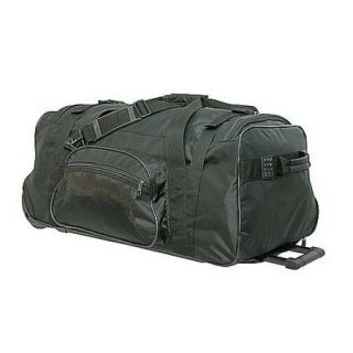 "Netpack Fat Boy Sports 40"" Wheeled Duffel   XXLarge"
