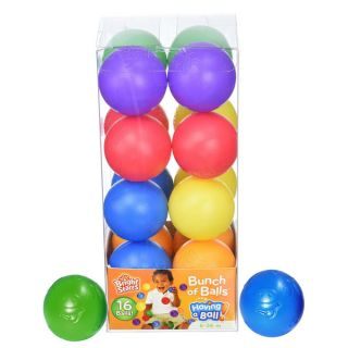 Bright Starts Having a Ball Toys   16961194   Shopping