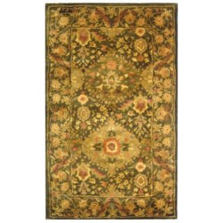 Safavieh Antiquity Olive Area Rug