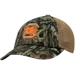 Top of the World South Carolina Gamecocks Bounty Adjustable Hat   Mossy Oak Camo
