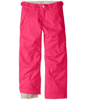 686 Kids Agnes Insulated Pants (Big Kids) Fuschia