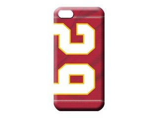 iphone 6 PlusBrand High Quality Hot Fashion Design Cases Covers cell phone covers kansas city chiefs nfl football