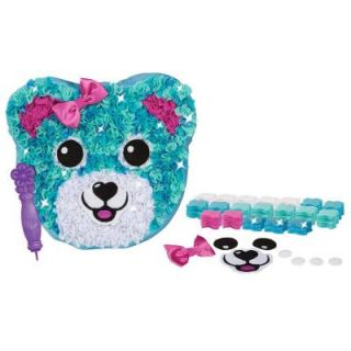 Orb Factory Teddy Bear Pillow Kit 66727