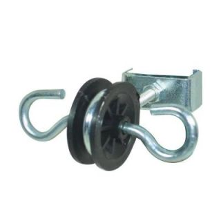 Field Guardian 2 Ring Gate Ends for T Posts 102135