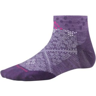 SmartWool PhD Run Ultralight Socks (For Women) 9768Y