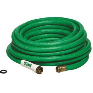 100L Medium Duty Water Hose