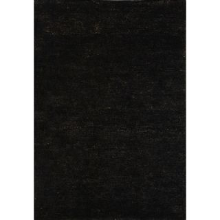 Safavieh Bohemian Black Area Rug