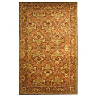 Safavieh Antiquity William Morris Area Rug