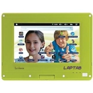 Tablet Express Dragon Touch 7 Android Kids Tablet   Red   17227277
