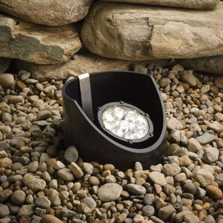 Kichler 15758BKT Universal Textured Black  Outdoor Fixtures Lighting