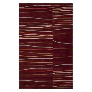 Surya Cosmopolitan COS9094 Indoor Area Rug   Butter